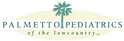 Palmetto Pediatrics of the Lowcountry